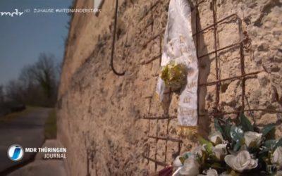 MDR – Thüringen gedenkt der Opfer der REIMAHG