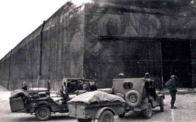 15. April 1945 – Kahla und die REIMAHG
