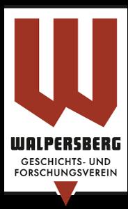Walpersberg - REIMAHG